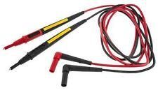 FLUKE TL175 Test Lead Set