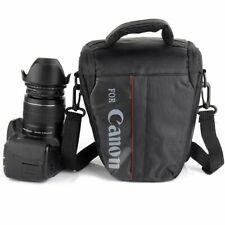 Camera Bag Waterproof DSLR For Canon 100D 200D 77D 800D 6D 70D 550D 500D 450D
