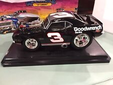 DALE EARNHARDT SR. ACTION MUSCLE MACHINES