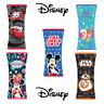 Disney® Car Safety Seat Belt Comfy Shoulder Strap Pad Supports Child Kids Frozen