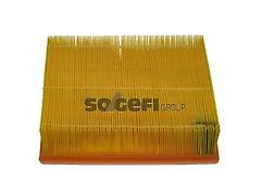 Fram CA8887 Air Filter