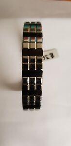 Jewellery for wellness Medium size bracelet save £10 today  Was £36 now £26