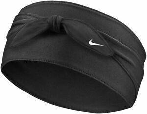 Nike Bandana Head Tie Solid