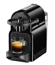 INISSIA DeLonghi EN80.B inissia Nespresso capsule koffiemachine