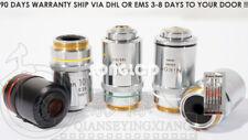Nikon Microscope Objectivesplan plan 100X/1.25Oil 160/0.17
