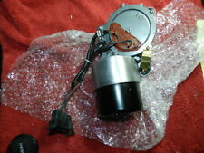 RESTORED VARIABLE WIPER MOTOR 66/67 charger/cornet/DART/BARRACUDA/belvedere