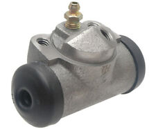 Drum Brake Wheel Cylinder-Element3 Rear-Right/Left Raybestos WC370193