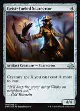 Geist-Fueled Scarecrow  x4   NM Eldritch Moon MTG Magic Cards Artifact Uncommon