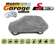 Housse de protection voiture S pour Fiat 126 Imperméable Respirant