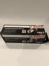 15710 Bosch O2 Oxygen Sensor New for Honda Civic 2001-2005