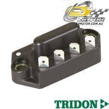 TRIDON IGNITION MODULE FOR Honda Odyssey RA1 06/95-12/97 2.2L
