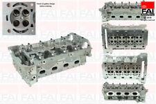 Bare Cylinder Head To Fit Bmw 1 (F20) 116 I (N13 B16 A) 12/10- Fai Auto Parts