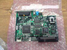 New  IAI IAMC3204 Board
