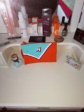 *Luxus Kosmetikpaket Beautypaket 14 tlg. NEU*