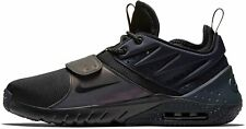 Nike Air Max Trainer 1 AMP - Men's Running Trainers - Black Shoes - AV2602 001