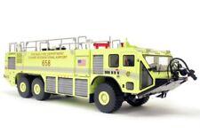 TWH Oshkosh Striker 3000 Chicago Fire Department O'Hare...