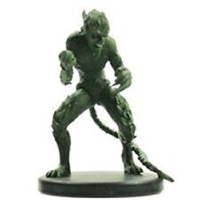 Pathfinder Battles Skull and Shackles Sentinel Devil 15/55