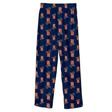 be21d6de7e8f Boys MLB Pajamas