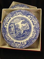 Boxed British Royal Doulton Porcelain & China