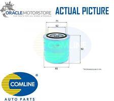 Nouveau Comline Moteur Filtre à huile GENUINE OE Qualité CNS11701