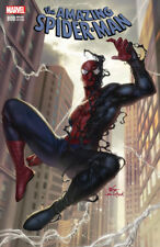 THE AMAZING SPIDER-MAN #800 InHyuk Lee Variant Cover Marvel 1st Print New NM