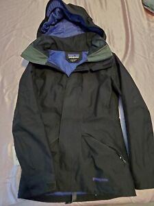 Patagonia Women's Snowbelle Ski/Snowboard Jacket Small
