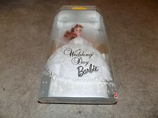 Barbie 1961 Fashion and Doll Reproduction Wedding Day Barbie Red Hair
