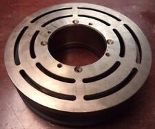 THERMO KING PULLEY P/N 77-1672