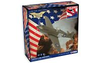 CORGI - CURTISS P-40B WARHAWK - PEARL HARBOUR DEC 1941  -1:72 - LTD ED - AA28101
