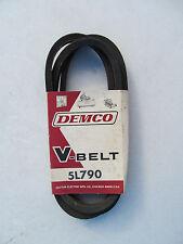 Demco Dayton V-Belt 5L790