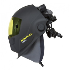 Esab Sentinel A50 for Air (Headshield Only)