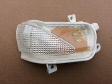 Honda Insight ZE 2009-2015 Right Mirror Indicator Turn Signal Repeater Lamp LED