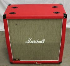 marshall cabinet guitar amplifiers ebay. Black Bedroom Furniture Sets. Home Design Ideas