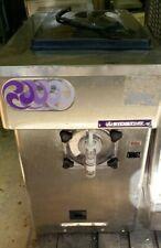 Stoelting F112-38 Countertop Air Cooled Frozen Beverage Shake Freezer 1Ph