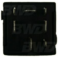 Seat Relay BWD R6616