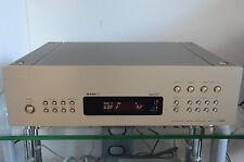 Denon TU-QS10 Stereo-Tuner mit Fernbedienung