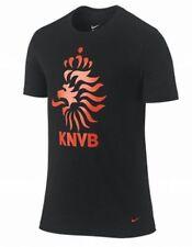 Nike Adults 2012 Football Shirts (National Teams)