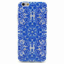 Patterned Projector Mobile Phone Cases, Covers & Skins