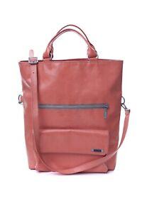 FREITAG Shopper Bag Men's Bag Recycling Messenger #33