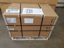 New Mellanox MSX6506-NR SX6506 108 Port Infiniband 7RU Switch