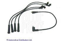 BLUE PRINT Cables de bujias ADG01649