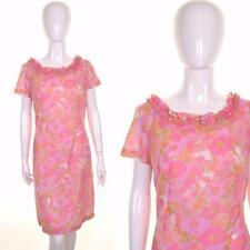 Unbranded 1960s Vintage Dresses for Women