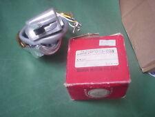 HONDA SS50V SS 50 V SWITCH ZK 1 LIGHTING DIMMER NOS NEW GENUINE 35250-061-010