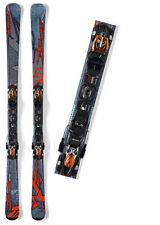 Nordica Fire Arrow 84 Pro snow skis 176cm w-Bindings (CLEARANCE price) Firearrow