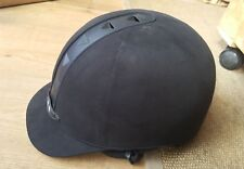 IRH INTERNATIONAL RIDING Helmet - SEI - 1010 Size M