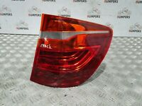 BMW X3 GENUINE F25 DRIVERS RIGHT RH SIDE O/S TAIL LIGHT TAIL LAMP