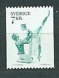 Suecia - Correo 1975 Yvert 904 ** Mnh Ballet