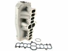 For 1999 Ford F350 Super Duty Intake Manifold Lower Dorman 71728JS 5.4L V8