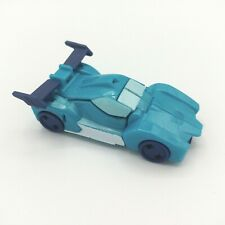 HASBRO Transformers ROBOTS in DISGUISE (2015) Legion Class AUTOBOT BLURR rid