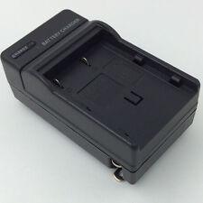 NP-400 Battery Charger for KONICA MINOLTA Dynax Maxxum 5D 7D Digital Camera NEW
